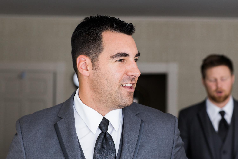 new-bedford-wedding-groom-getting-ready