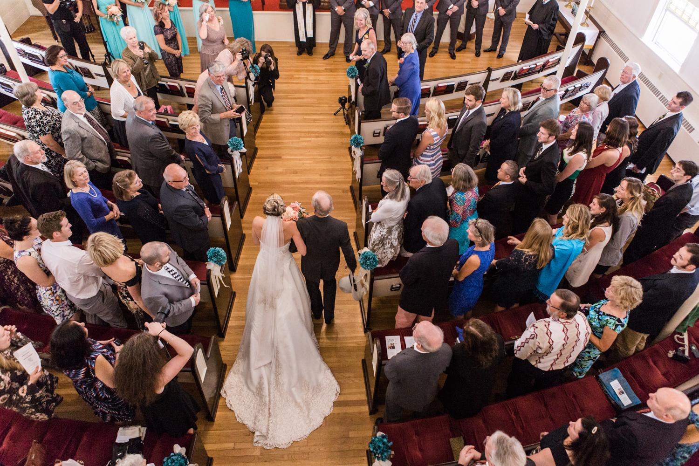new-bedford-wedding-ceremony