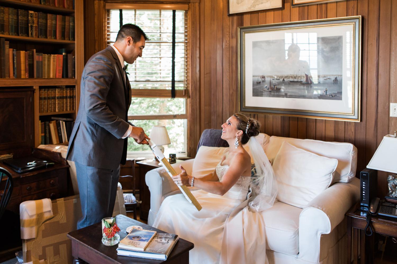 new-bedford-wedding-grooms-gift