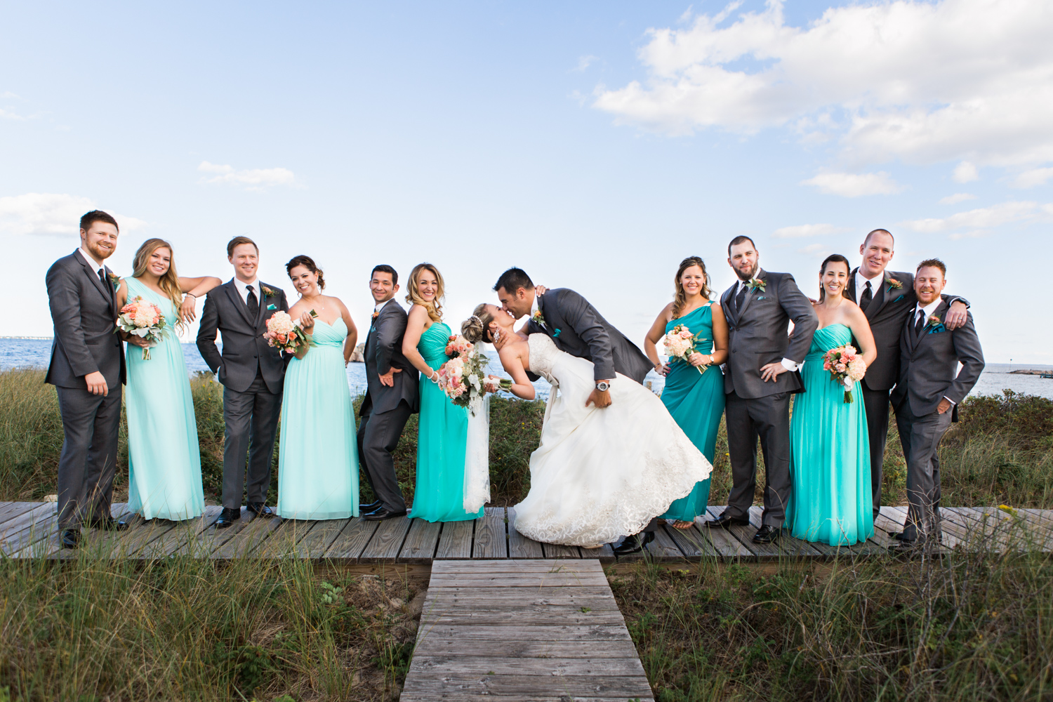 new-bedford-wedding-party