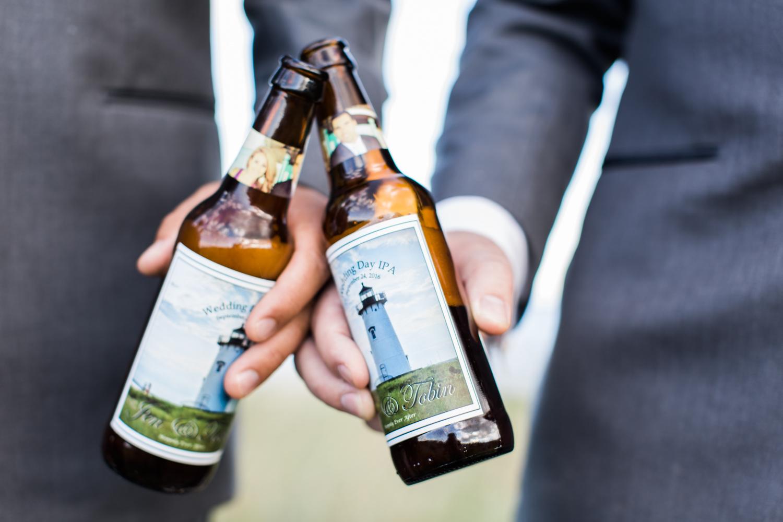 new-bedford-wedding-beer