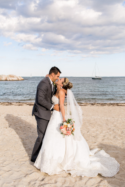new-bedford-wedding-portraits