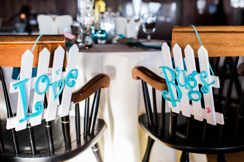 new-bedford-wedding-reception-details