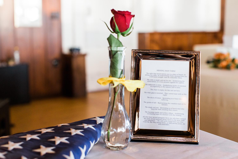 new-bedford-wedding-reception-missing-man-table