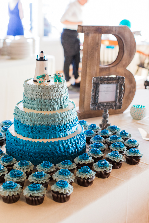 new-bedford-wedding-reception-cake