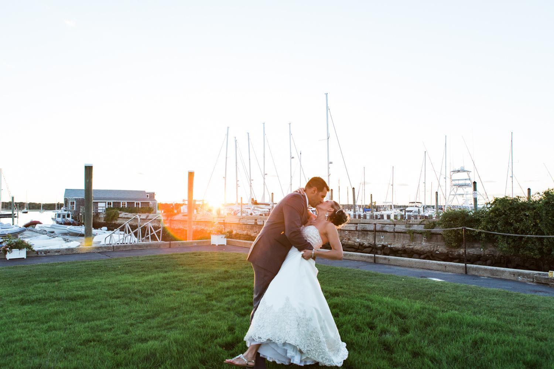 new-bedford-wedding-reception-portraits