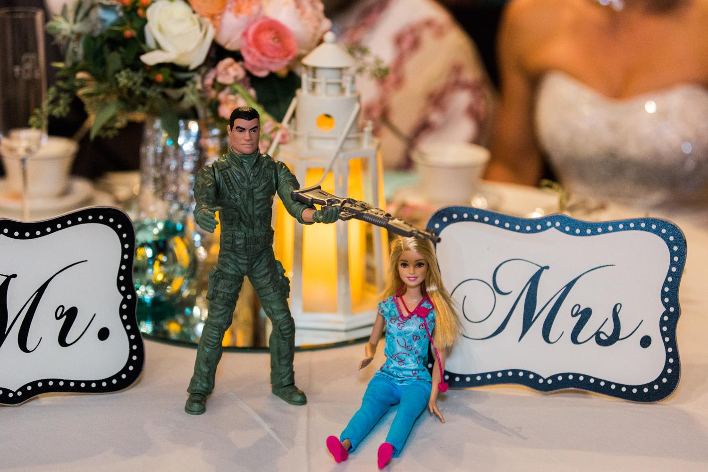 new-bedford-wedding-reception