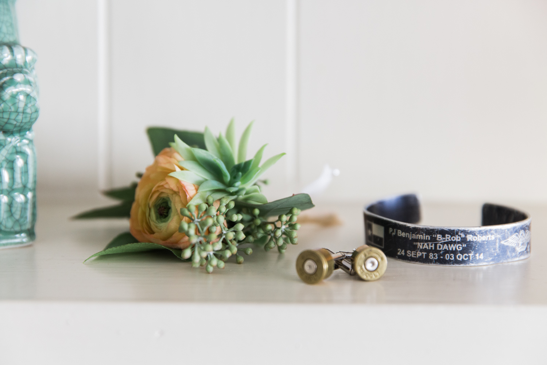 new-bedford-wedding-getting-ready