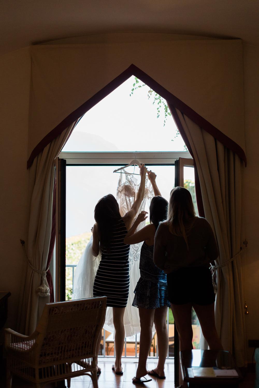 ravello-wedding-pallas-couture-bridal-gown
