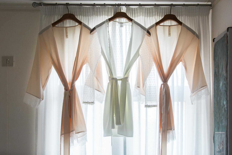 ravello-wedding-bridesmaid-robes