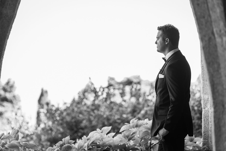 Villa-Cimbrone-ravello-amalfi-wedding-photography