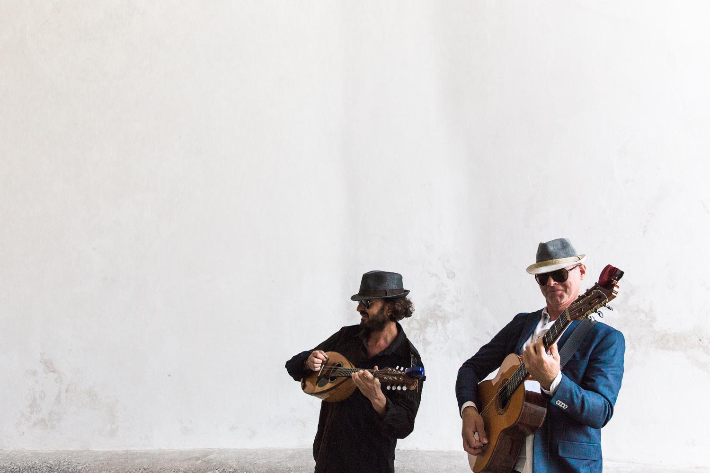 ravello-wedding-neapolitan-band-seranation-streets-of-ravello