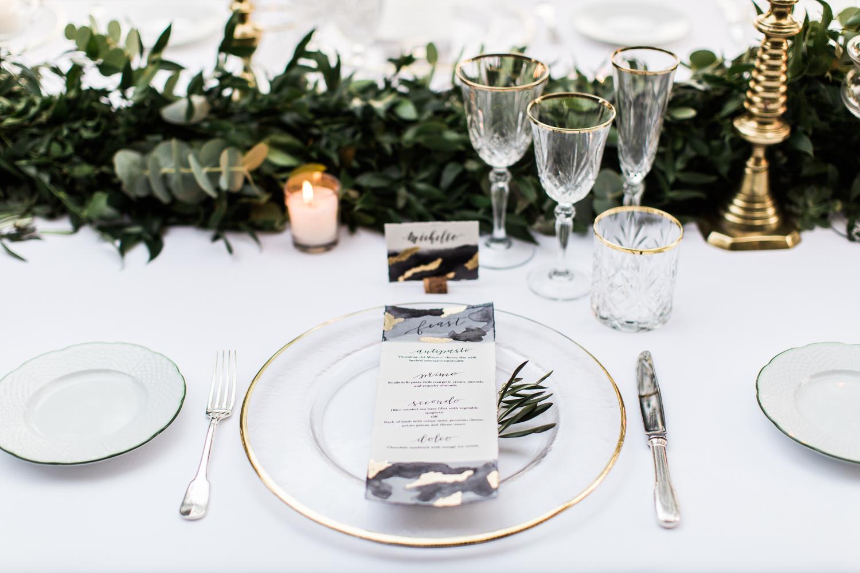 ravello-wedding-belmond-hotel-caruso-reception-decor