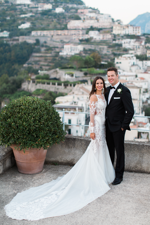 ravello-wedding-belmond-hotel-caruso-portrait-photography