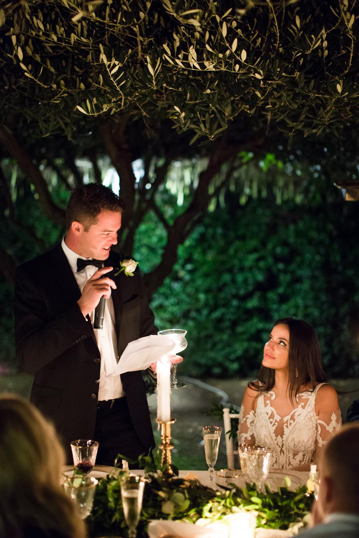 hotel-belmond-caruso-ravello-amalfi-wedding-photography