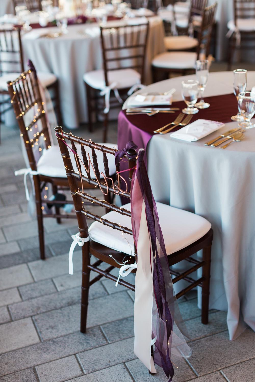 newport-harbor-yacht-club-wedding
