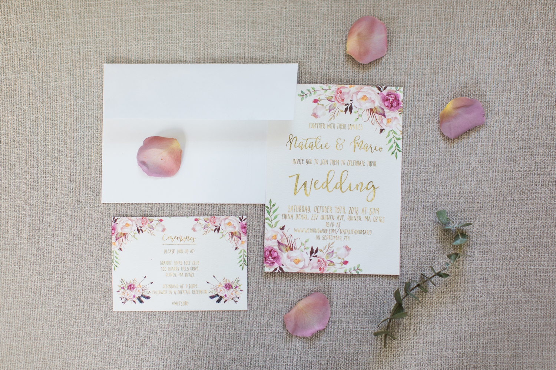 granite-links-wedding-photography-invitation