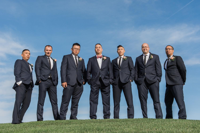 granite-links-wedding-photography-groomsmen