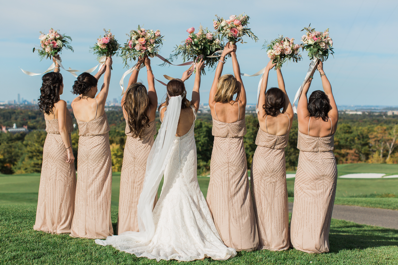granite-links-wedding-photography-bridesmaids