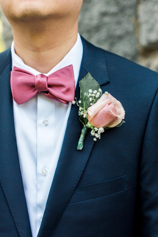 granite-links-wedding-photography-groom