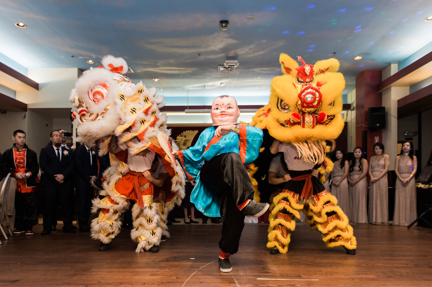china-pearl-quincy-wedding-photography-lion-dance