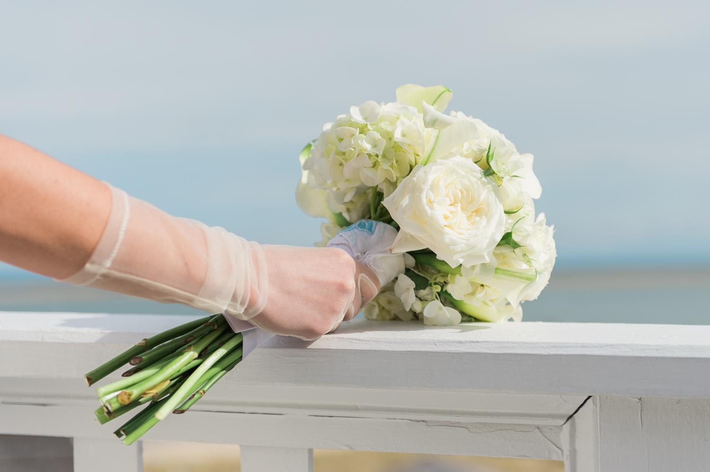 chatham-bars-inn-wedding-photography-bouquet