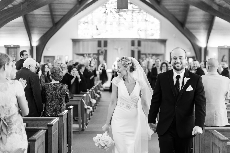 chatham-bars-inn-wedding-photography