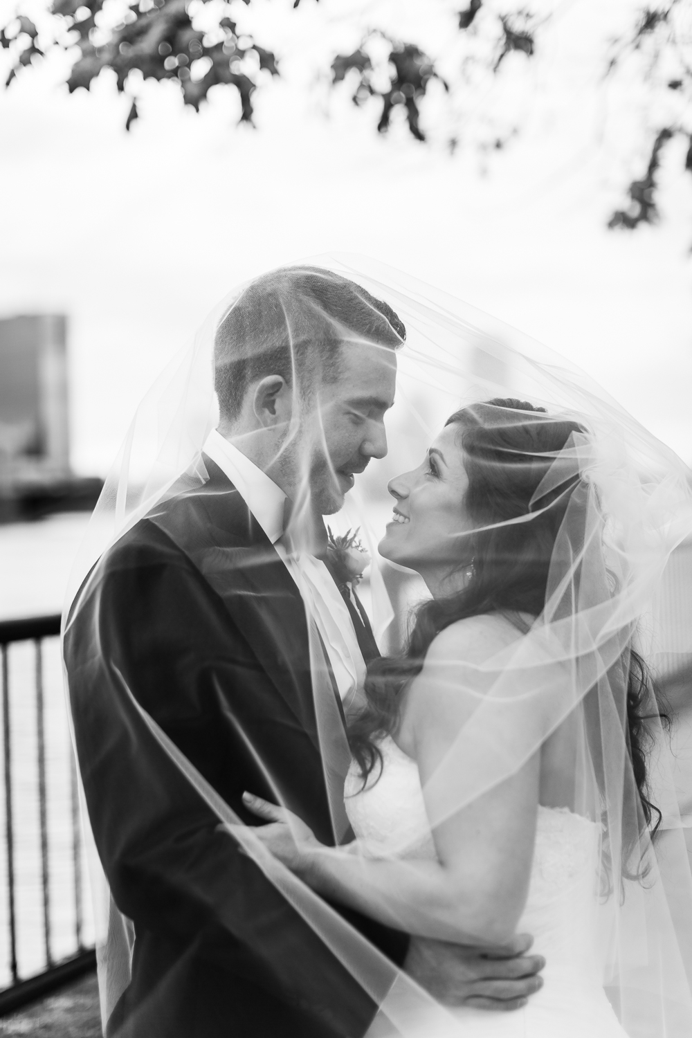 royal-sonesta-cambridge-wedding-photography