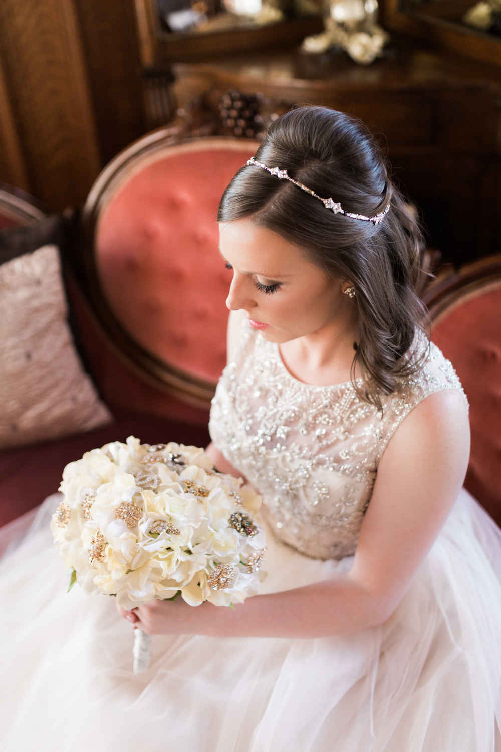 turner-hill-wedding-photography