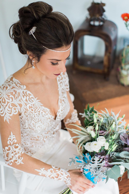 turner-hill-wedding-photography-bride