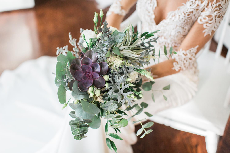 turner-hill-wedding-photography-
