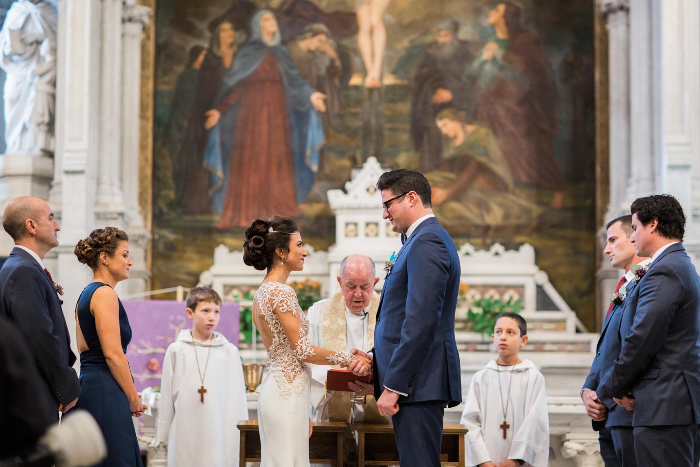 immaculate-conception-newburyport-wedding-photography