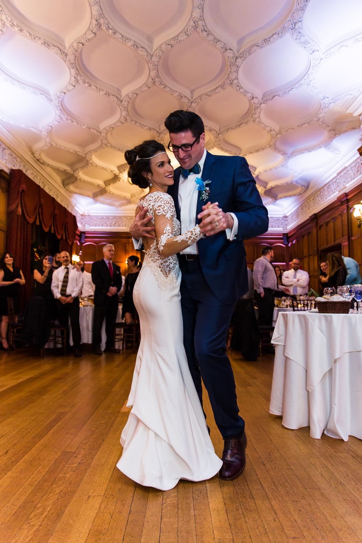 turner-hill-wedding-photography