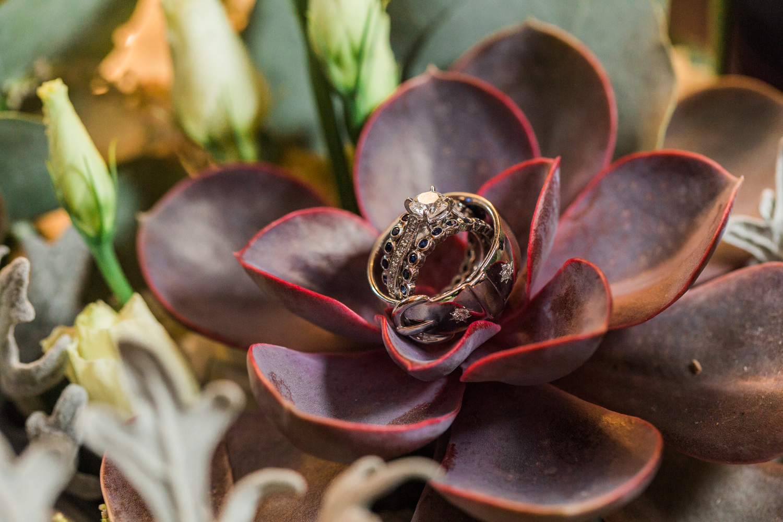 turner-hill-wedding-photography-ring-shot