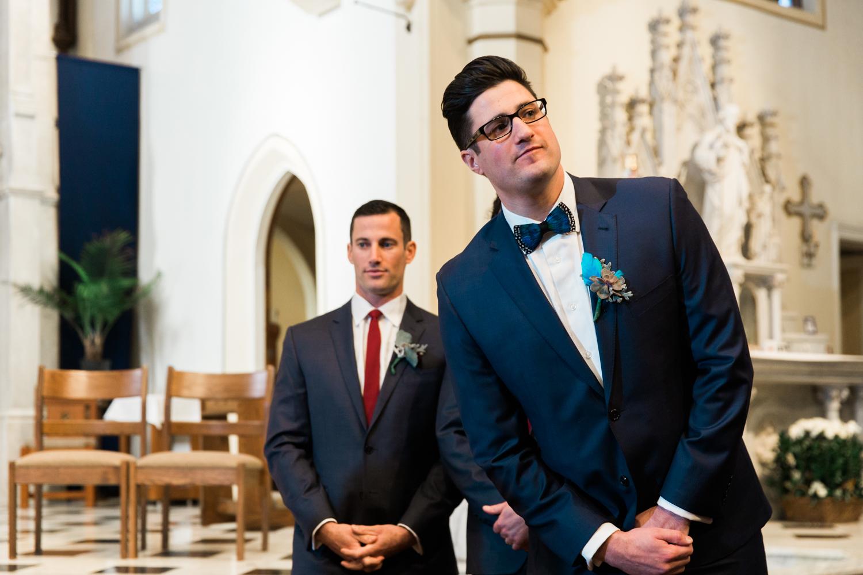 immaculate-conception-church-newburyport-wedding