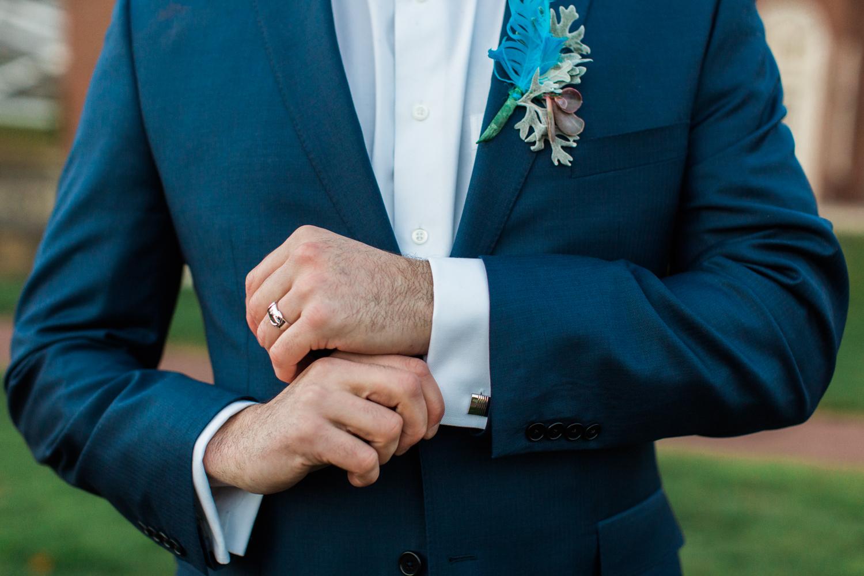turner-hill-wedding-photography-groom
