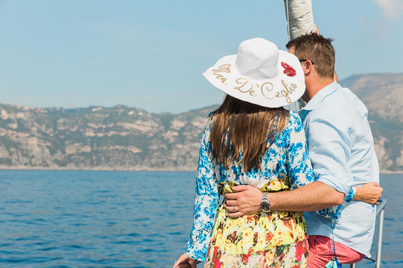 amalfi-coast-sailboat-wedding