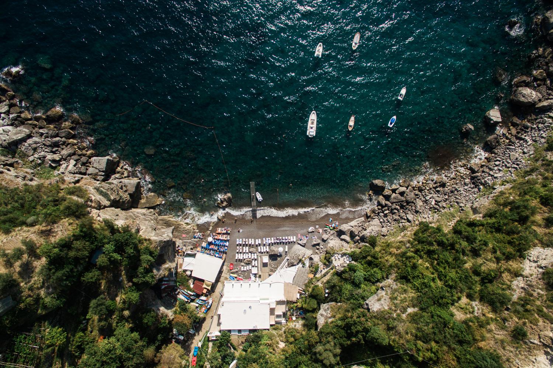 amalfi-coast-adolfo-ristorante