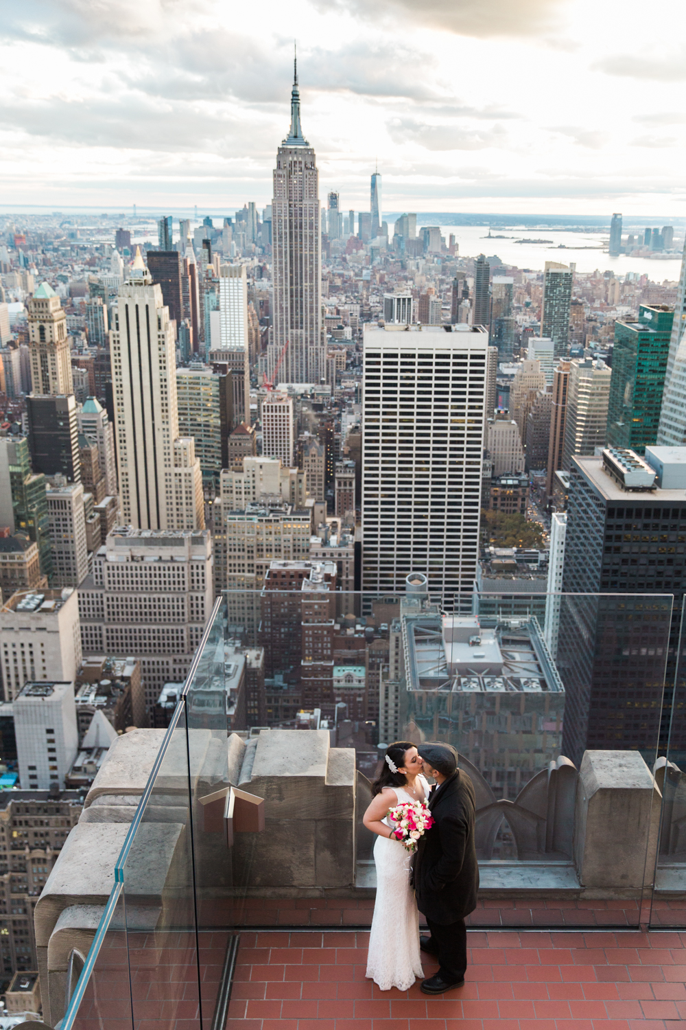 new-york-city-nyc-helicopter-wedding