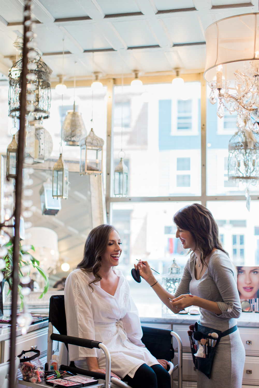 moss-salon-providence-wedding