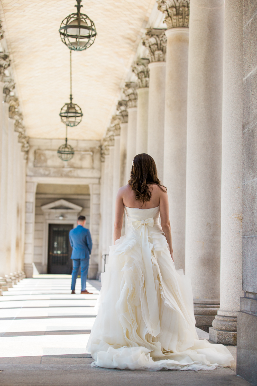 courthouse-providence-wedding-photography-24