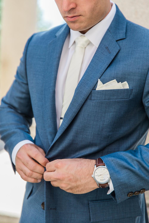 providence-courthouse-wedding
