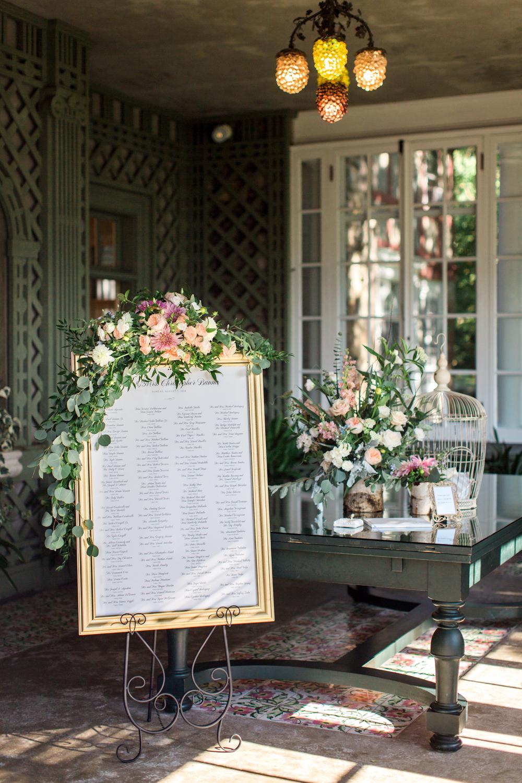 blithewold-wedding-photography