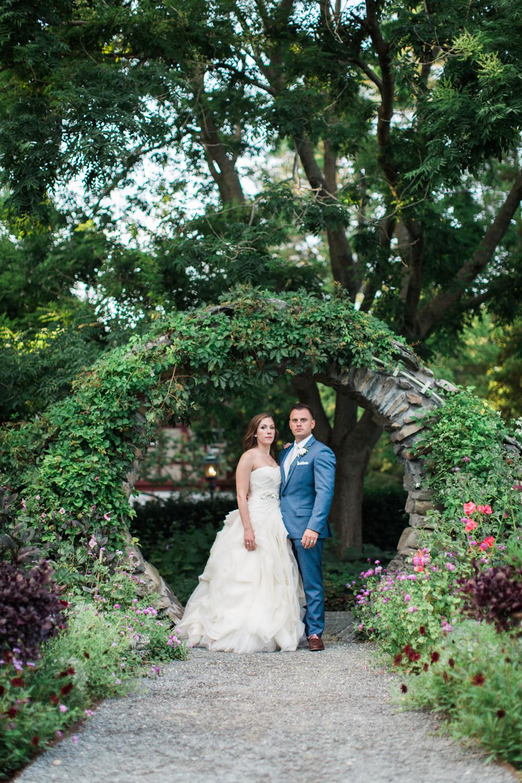 blithewold-providence-wedding-photography-85