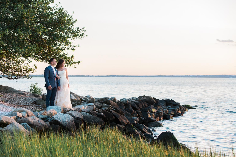 blithewold-providence-wedding-photography-90