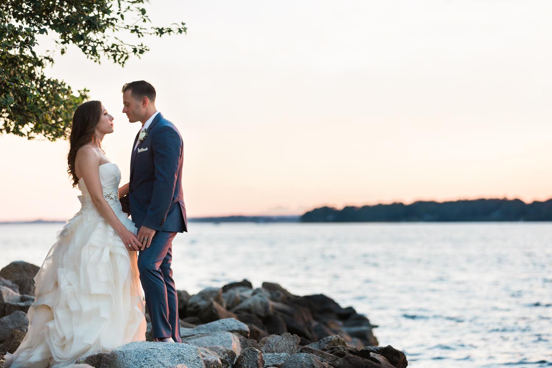 blithewold-providence-wedding-photography