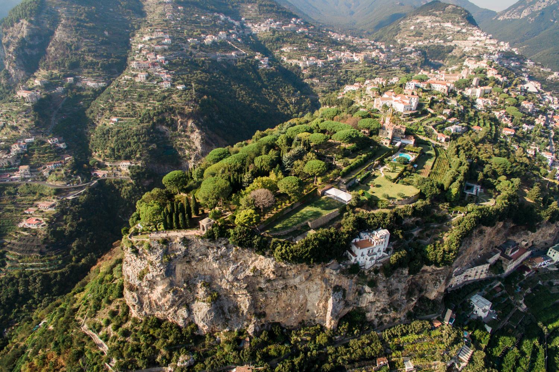 ravello-italy-aerial-photography