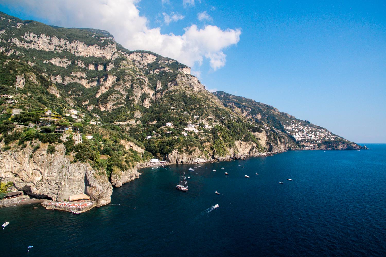 amalfi-coast-italy-aerial-drone-photography