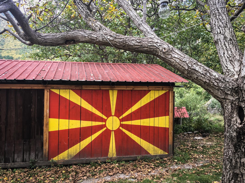 matka-macedonia-photography