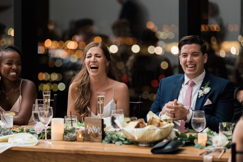 the state room boston wedding photos